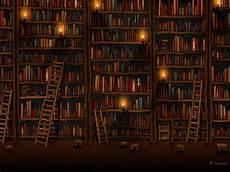 Bücher - 10 tolle tablet wallpaper mit buchbezug 187 lesen net