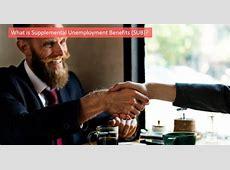 furlough and unemployment compensation