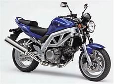 Suzuki Sv650n by Suzuki Sv 650 N 2003 Fiche Moto Motoplanete