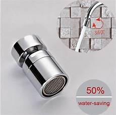 kitchen faucet sprayer attachment chrome finish brass external thread kitchen faucet sprayer attachment bidet faucet aerator