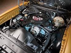 how do cars engines work 1971 pontiac gto on board diagnostic system 1971 pontiac gto judge convertible muscle classic muscle classic engine engines wallpaper