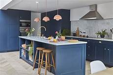 best kitchen lighting the top picks for 2020 to brighten up your kitchen space real homes