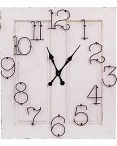 door clock 2 door musical cuckoo clock