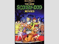 the new scooby doo movies episodes