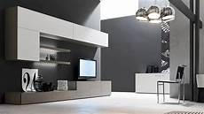 mobili per soggiorni moderni vendita di mobili per soggiorno a mobili da
