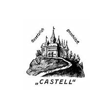 Faber Castell Malvorlagen Logo Versions Faber Castell