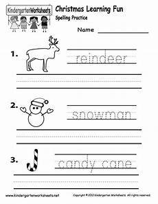 spelling worksheets preschool 22448 100 printable phonics kindergarten worksheets with cvc for pdf free printables alph criabooks