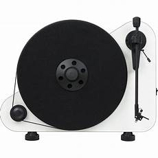 pro ject audio systems vt e bt r vertical turntable