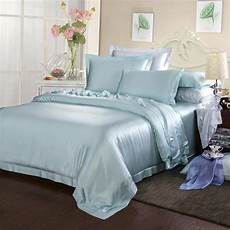 Turquoise Duvet Cover by Green Turquoise Silk Sheets Pillowcases Duvet Cover