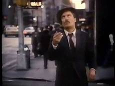 serie tv ée 80 quot mickey spillane s mike hammer quot tv intro 1984