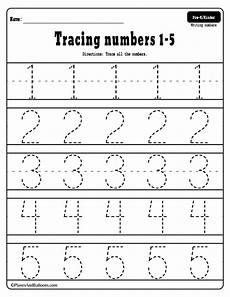 pattern worksheets for preschool pdf 494 numbers 1 20 tracing worksheets tracing worksheets preschool learning worksheets preschool