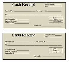 blank sales receipts templates blank receipt template doliquid