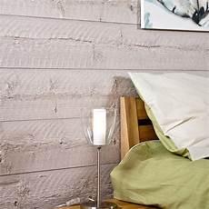 Bois Mural Intérieur Anticlames Lambris D Int 233 Rieur Lames En Bois Larges Pour