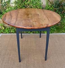les 25 meilleures id 233 es de la cat 233 gorie table ronde bois