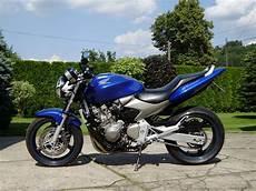 2003 Honda Cb 600 Hornet Picture 2679988