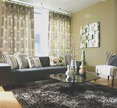 Interior Diy Home Decor Ideas Living Room by 17 Luxury Diy Rug Ideas For Interior Decorating On A