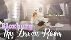 Bedroom Ideas Bloxburg by 44 Unique Home Decor Ideas Living Room Houses