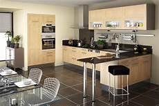 cuisines lapeyre photos offre sp 233 ciale cuisines chez lapeyre jusqu au 21 juin