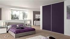 placard en aluminium pour les chambre 224 coucher تشكيلة