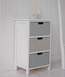 Free Standing Bathroom Storage Ideas Free Standing Bathroom Cabinet Furniture With