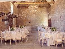 Decorating Wedding Reception Ideas