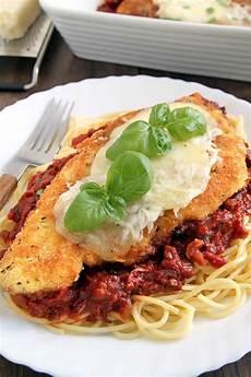 gluten free chicken parmesan great gluten free recipes