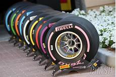F1 Pirelli Confirms Monaco Gp Debut For Hypersoft Tyres