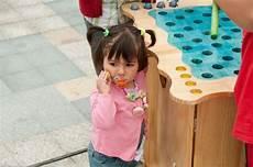 alimentazione bambini 1 anno i giochi dedicati ai bambini di un anno pi 249 educativi