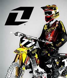 vetement moto cross vetement motocross accessoires moto sur enperdresonlapin