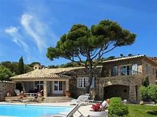 Ferienhaus S 252 Dfrankreich Cote D Azur Nizza Cannes St
