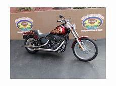 harley davidson softail in gainesville for sale find or