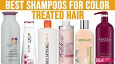 Best Hair Care Products For Hair
