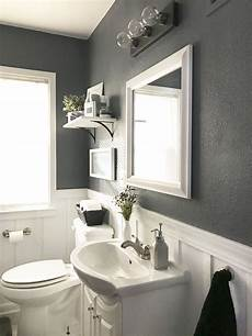 best 25 small bathroom makeovers ideas on pinterest basement bathroom ideas half bathroom