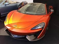 voiture de luxe les voitures de luxe un classique 224 monaco vid 233 o en
