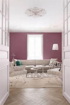 peinture maison 20 couleurs tendance pour peindre salon