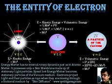 what causes electrons to emit light quora