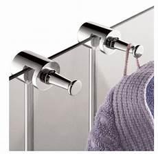 Badaccessoires Ohne Bohren - bad wellness24 duschkorb ohne bohren accessoires