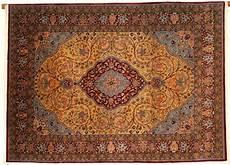 coin tappeti ho sconfitto la crisi tappeti low cost