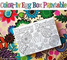 Malvorlagen Urlaub Diy 45 Crafty Easter Printables For Projects