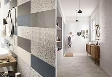 ceramiche per bagni moderni design bathroom with marazzi tiles un bagno di design