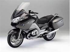 Bmw R 1200 Rt - 2013 bmw r 1200 rt review top speed
