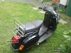 pk 50 xl2 1992 vespa pk50 xl2 chrome