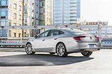 2019 buick lacrosse 2019 buick lacrosse reviews research lacrosse prices