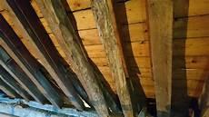 traitement des bois de charpente traitement des bois de charpente tercap r 233 novation