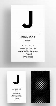 iphone name card template 25 new modern business card templates print ready design