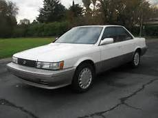 how to learn all about cars 1990 lexus es parking system 1990 lexus es 250 photos informations articles bestcarmag com