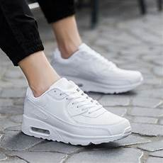 sneakers 2019 new fashion casual shoes trends