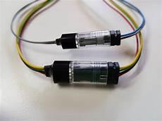 speedchip neue e bike tuning connectoren f 252 r bosch e