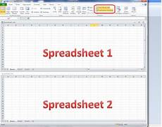 worksheet tabs missing in excel 2016 free printables worksheet