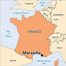 Marseille Encyclopedia Children S Homework Help